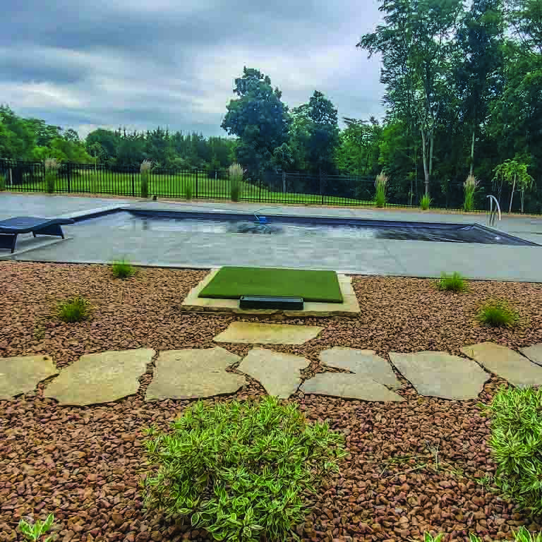gallery/landscaping.html