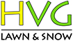 HVG Lawn & Snow, Inc.